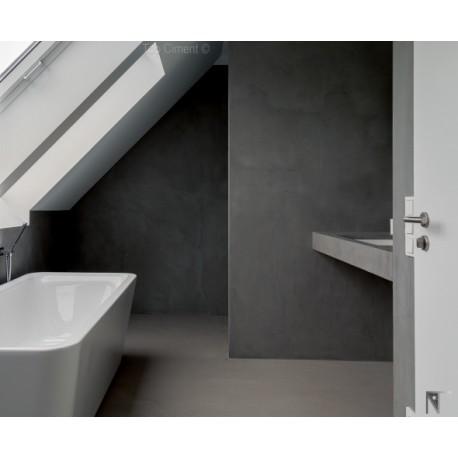 Microcement Floor Kit 40m²