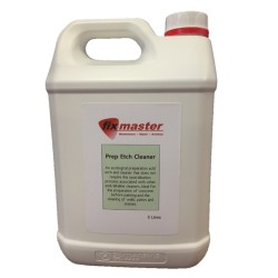 Acid Etch Cleaner 5L