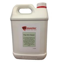 Acid Etch Cleaner 5L