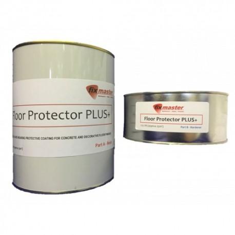 Floor Protector Plus 2.5L